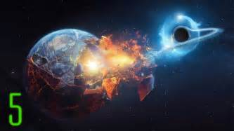 the end of the world 5 solar eclipse predictions for the end of the world