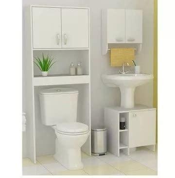 muebles para bano muebles para ba 241 o melamina s 220 00 en mercado libre