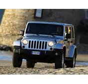 Pictures Of Jeep Wrangler Sahara Unlimited JK 2011