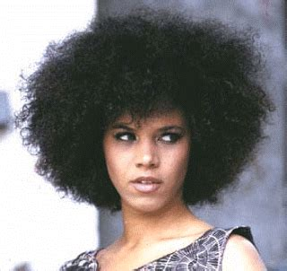 Nappy Afro Hairstyles by And Nappy Nappy Hair Care