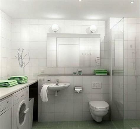 Bathroom Basin Ideas by