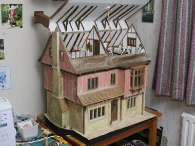 dolls house exhibition haddenham net doll s house exhibition