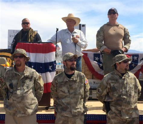 cliven bundy american patriot books federal retreat in nevada range war gives green light to