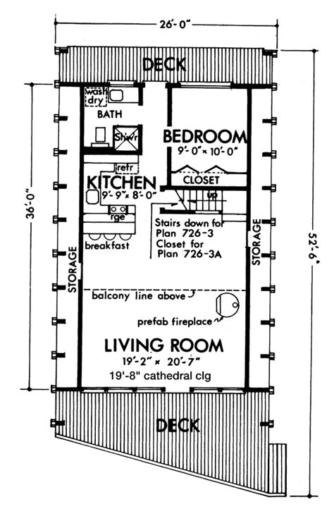 450 square to square meters house plan 57547 at familyhomeplans