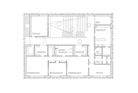 floor plan for preschool architecture photography 1252338375 second floor plan 34263