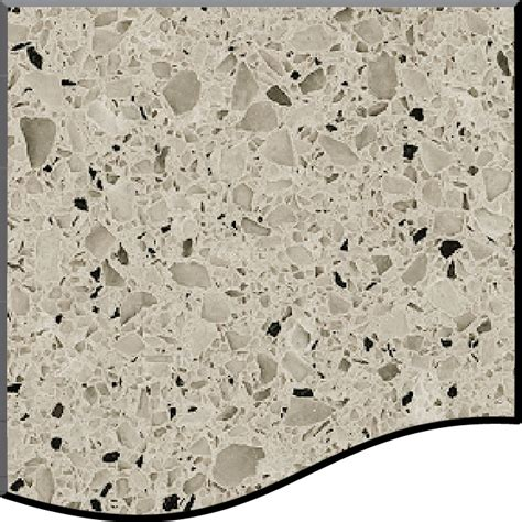 Quartz Composite Countertops A1 Cabinet Granite Countertops Quartz Composite