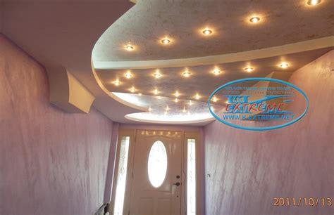 Plasterboard Ceiling by Plasterboard Ceiling Ideas Gypsum Board Ceiling Gypsum