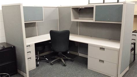 Products Categories Workstations Archive Office Used Office Furniture St Paul