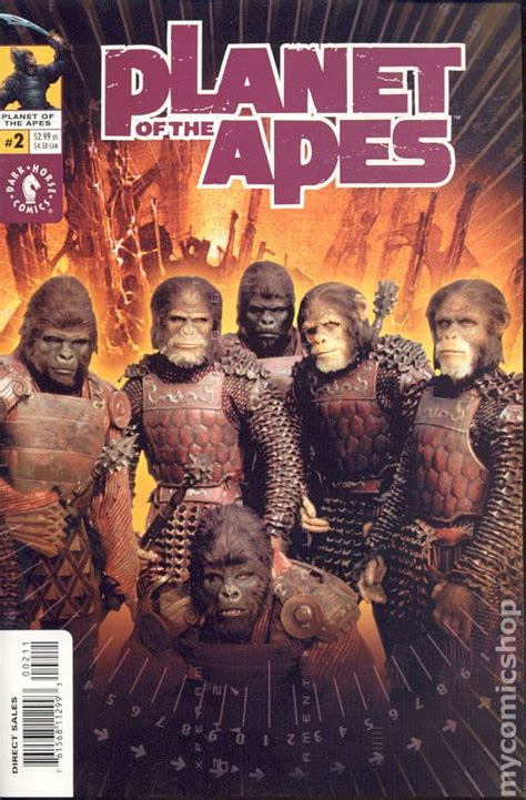 Planet Apes 2001 Full Movie Planet Of The Apes 2001 Full Movie Download