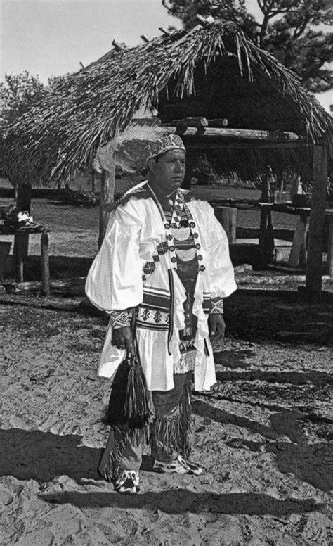 ChazzCreations - The SeminolesChe-Hun-Tamo!  The Indians