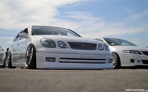 slammed cars wallpaper lexus slammed style hd wallpaper cars wallpaper better