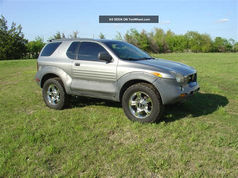 best auto repair manual 2001 isuzu vehicross electronic toll collection service manual 2001 isuzu vehicross auto transmission indicator l removal service manual