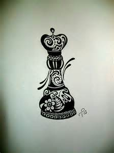 1000 ideas about chess tattoo on pinterest chess piece