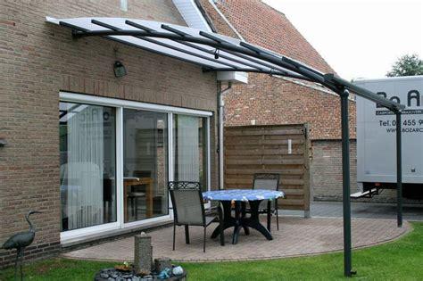 aluminium terrasse auvent terrasse aluminium accueil design et mobilier