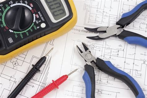 how to determine a electrician equestrian marketing