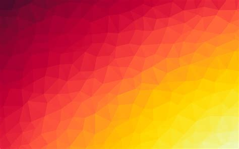 color backgrounds colors background 48 images