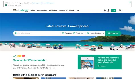 best tripadvisor reviews 8 best business review websites for collecting any product