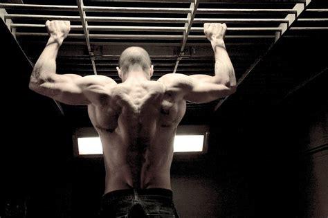 jason statham workout film jason statham s back sad0mas0ch1sm flickr
