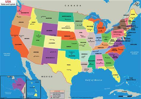 satellite map of united states maps of usa free world map