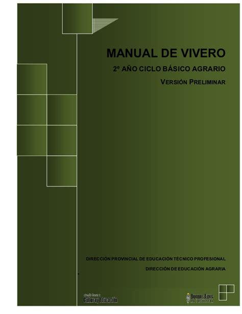 manual de backpacking bã sico cã mo disfrutar monte de manera independiente edition books produccion de plantas ornamentales