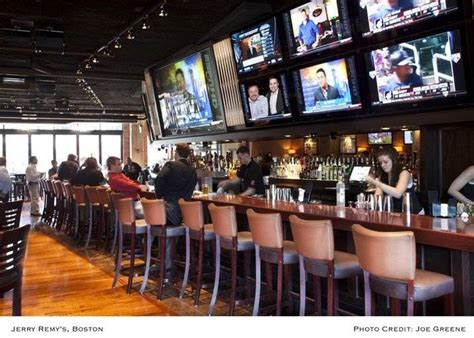 1000 images about sports bar ideas on sports
