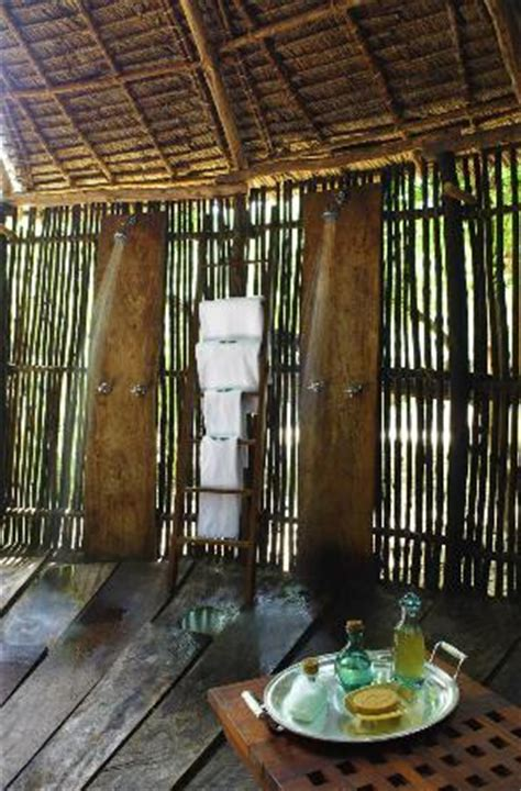 bathroom in swahili bathroom swahili and african outdoor shower picture of