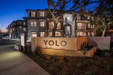 yolo apartment homes apartments thousand oaks ca