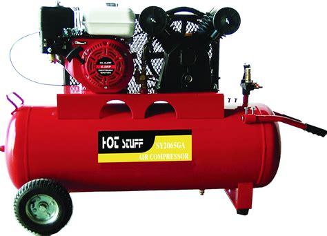 sell gasoline air compressor fujian xingxin mechanical electrical co ltd