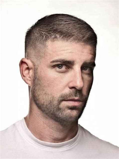 mens hairstyle images  pinterest hairstyles