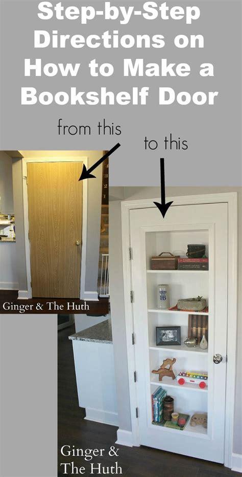 Kitchen Bookshelf Ideas best 25 kitchen bookshelf ideas on pinterest kitchen