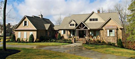 custom homes greenville sc custom homebuilder greenville 1st choice custom homes