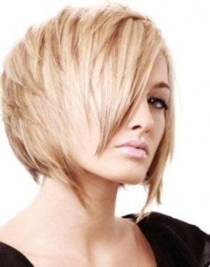 who do aline haircuts work for 35 best images about cortes de pelo on pinterest