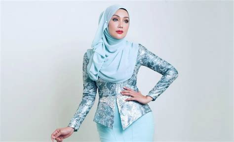instagram erra fazira erra fazira is just friends with shahir zawawi star2 com