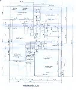 Design Your Own Home Blueprints by Create Your Own Floor Plans House Design