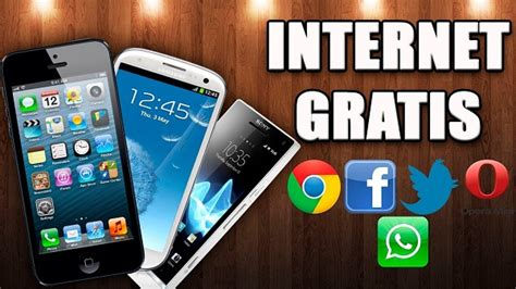 tutorial cara internet gratis di android cara internet gratis di hp android terbaru tutorial android