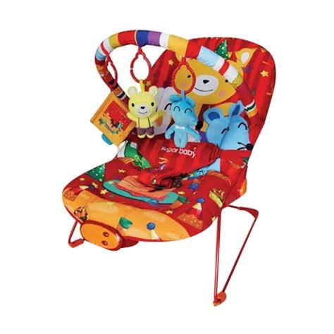 Tempat Tidur Bayi Care jual baby bouncer cek harga di pricearea