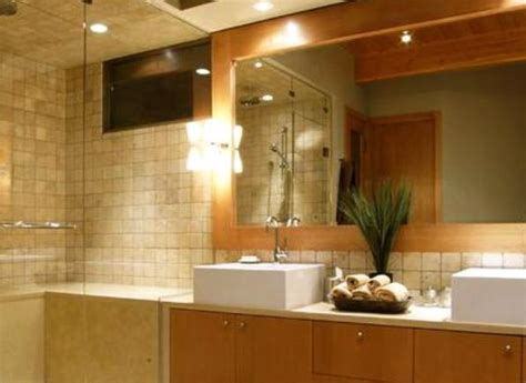 Bathroom Lighting Trends Interior Design Questions And Tips
