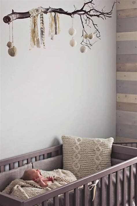 Woodland Nursery Babyroom Interiordesign Homedecor Woodland Decor Nursery