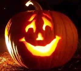 happy pumpkin pictures october 2012 selling braemar