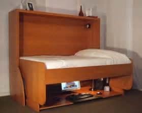 wooden room furniture plans iroonie