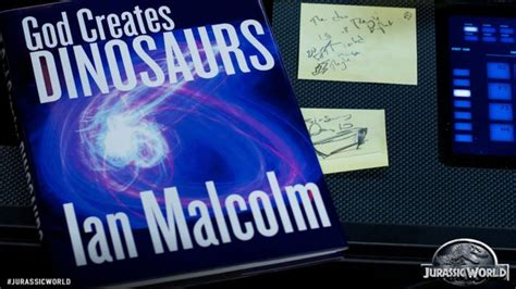 god creates dinosaurs ian malcolm books jeff goldblum will return as dr iam malcolm in the