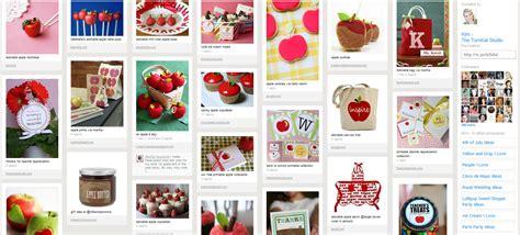 Teacher Gift Card Ideas Pinterest - teacher appreciation ideas pinterest