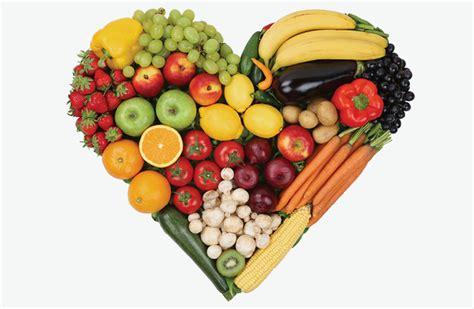 imagenes de corazones saludables 5 alimentos saludables para el coraz 243 n cuidandose com