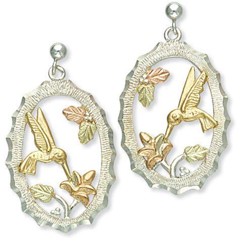 landstrom s 174 hummingbird earrings 117294 jewelry at