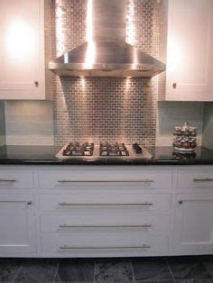stainless steel backsplash ideas for kitchens backsplash