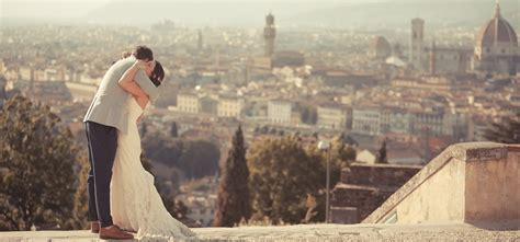 Wedding Venues Cities by Venues Cities Of