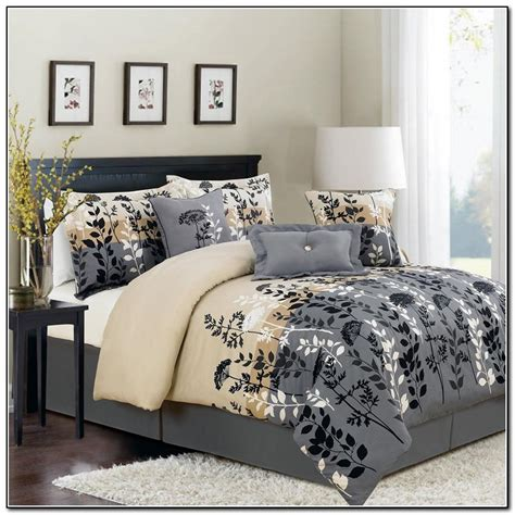queen size bedding sets clearance beds home design