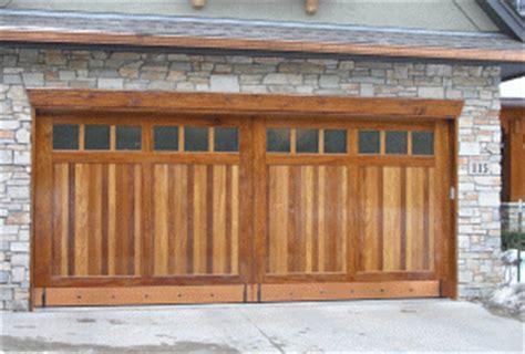 Garage Doors Fort Collins New Garage Doors Fort Collins Garage Doors Greeley Colorado