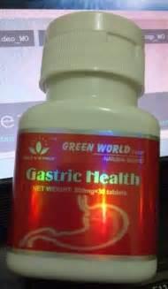 Obat Asam Lambung Kronis Herbal obat herbal asam lambung kronis kesehatan herbal