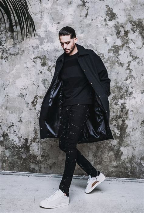 g eazy looking jackets for women 87 g eazy clothing style g eazy for h why is